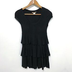 Kensie Black Dress